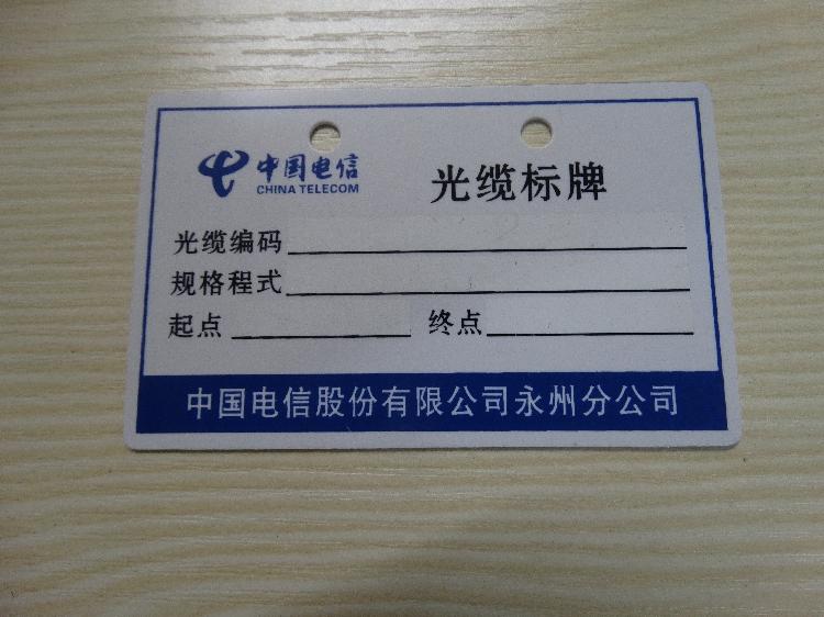 中国dianxin光lanbiao牌